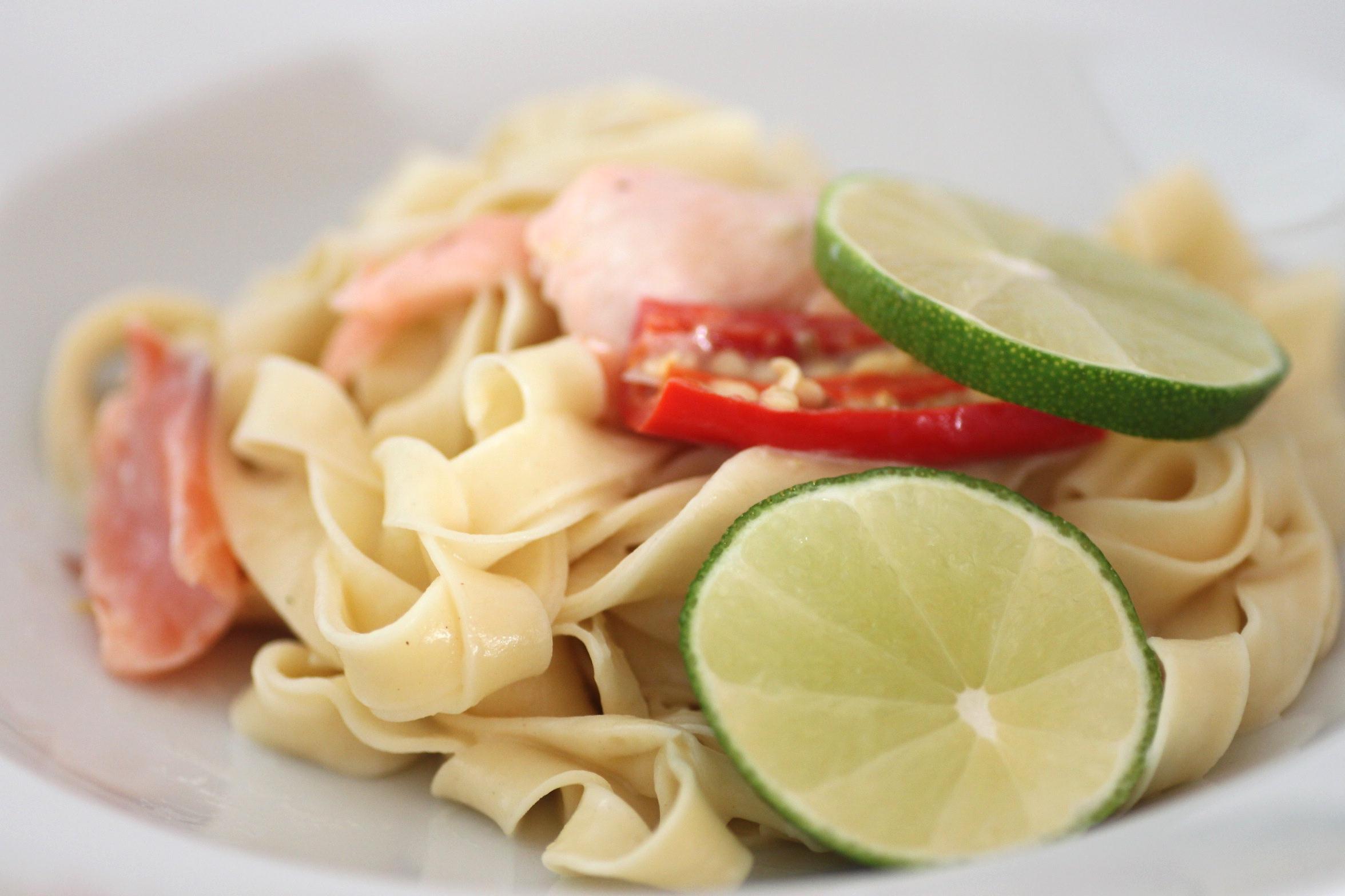 nudeln selber machen das perfekte pasta rezept. Black Bedroom Furniture Sets. Home Design Ideas