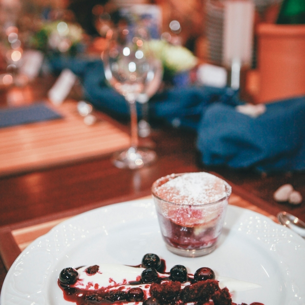 Takko-Denim-Dinner (184)