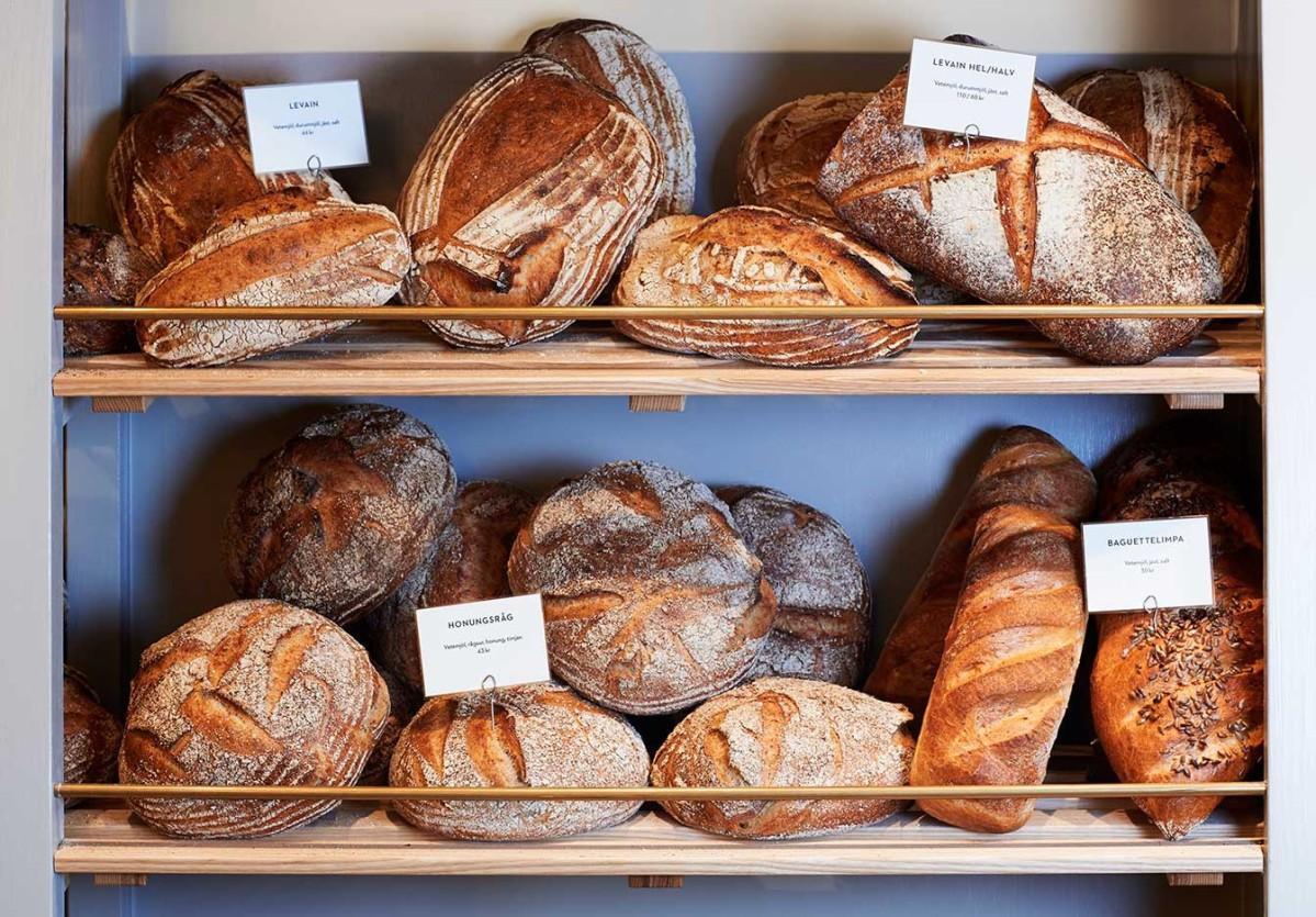 Bread_Kategori-1344x936
