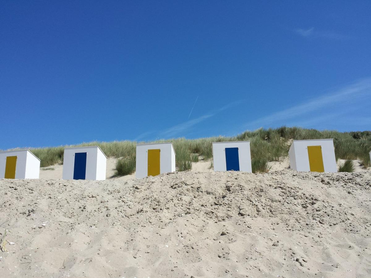 beach-454980_1920