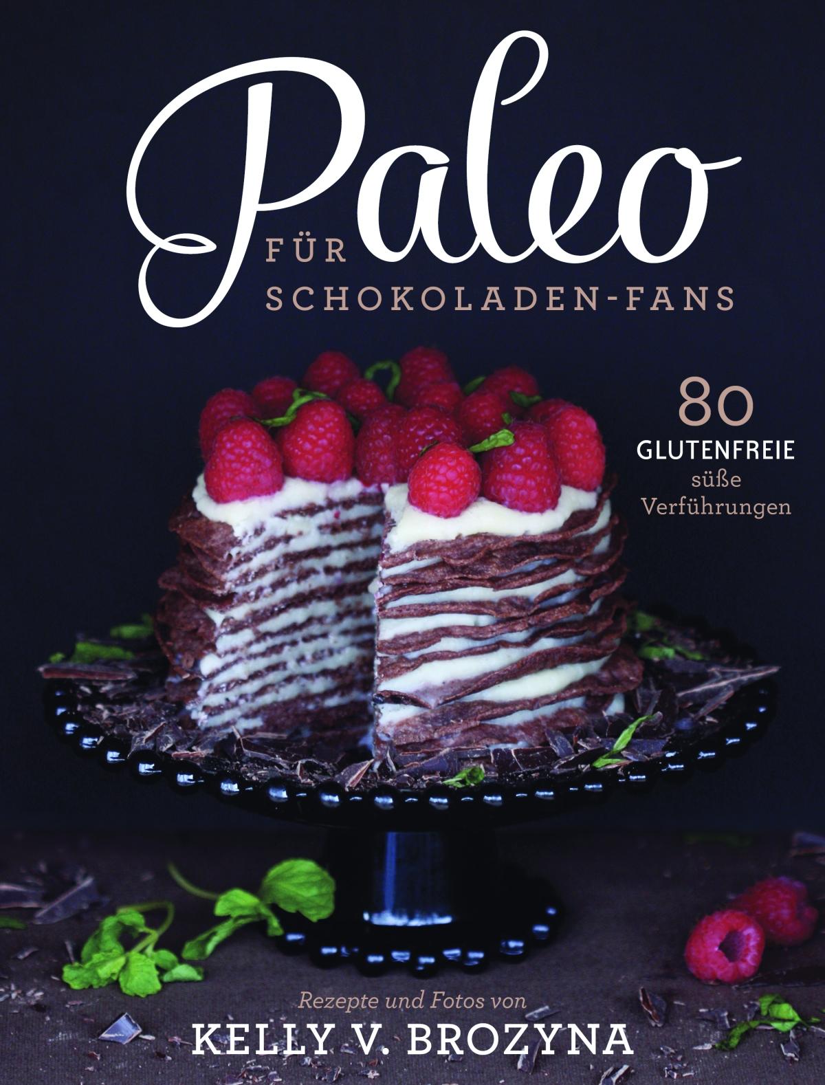 paleo-fur-schokoladenfans_2d_300dpi
